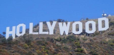 H|M|S en la increible ciudad de Los Ángeles